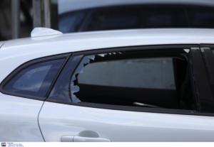 Χανιά: Αδέσποτη σφαίρα πέτυχε γυναίκα μέσα σε αυτοκίνητο – Τι διαπίστωσαν οι γιατροί στο νοσοκομείο!
