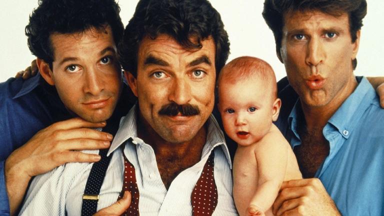 6 συμβουλές για νέους μπαμπάδες