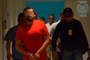 Αμερικανός δολοφόνησε τους γονείς του και συνελήφθη στο Μεξικό!