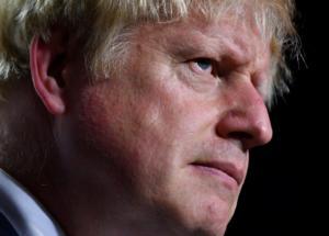 Brexit: Ανταρσία! Αψηφά τις απειλές Τζόνσον και καταψηφίζει πρώην υπουργός!