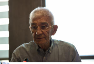 Έκανε «ταμείο» ο Μπουτάρης – Η κριτική στον Ζέρβα για το «παπαδαριό»