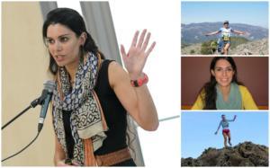 Εξαφάνιση αστροφυσικού: Η έκκληση του συντρόφου της – Θρίλερ με το κινητό της
