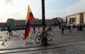 Κολομβία: ΜΚΟ προειδοποιεί ότι θα σχηματιστεί νέα οργάνωση ανταρτών