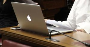 Πώς θα δείτε τα ένσημα σας στο atlas.gov.gr – Αναλυτικά βήματα