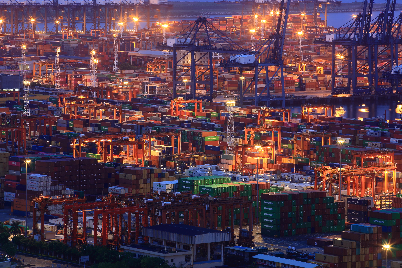 Κίνα: Επεκτείνεται η Ελεύθερη Οικονομική Ζώνη της Σανγκάης