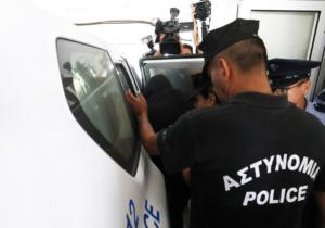 Γυναίκα πέθανε σε τελετή σαμανισμού στην Κύπρο!