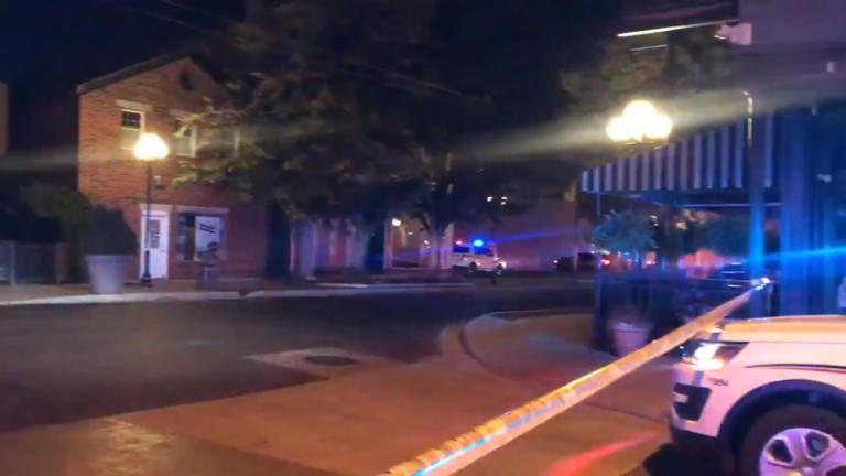 Οχάιο: Πυροβολισμοί στο Ντέιτον – 7 νεκροί και 24 τραυματίες- video