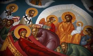 Δεκαπενταύγουστος 2019 – Κοίμηση της Θεοτόκου: Η μεγάλη γιορτή