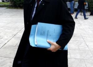 """Αστυνομικοί εμπλέκονται σε υποθέσεις διαφθοράς – Τι αποκαλύπτει η έκθεση των """"Αδιάφθορων"""" της ΕΛ.ΑΣ.!"""