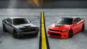 Ποια αυτοκίνητα προτιμούν οι κλέφτες στην Αμερική;