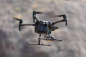 Με drone θα γεμίσει το αεροδρόμιο του Χίθροου στο Λονδίνο!