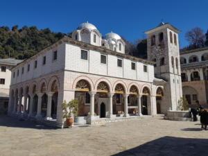 Δεκαπενταύγουστος: Οι εκκλησίες της Παναγίας στην Ανατολική Μακεδονία και την Ξάνθη