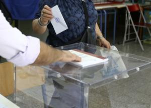 Αλεξανδρούπολη: Η δικαιοσύνη θα αποφανθεί ποιος θα διοικήσει τον δήμο