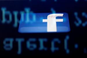 Οι ΗΠΑ ζητούν αποκλεισμό από Facebook, Twitter και Instagram για τους ηγέτες του Ιράν