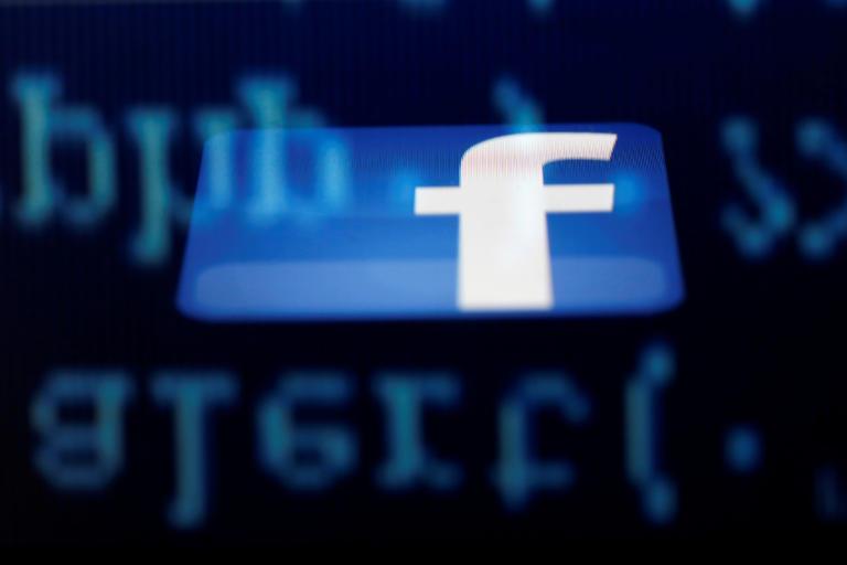 Aνοίγουν πέντε Facebook Cafe στη Βρετανία – Θα παρέχουν συμβουλές στους χρήστες