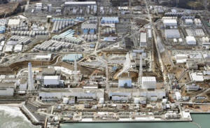 Σεισμός 6,3 Ρίχτερ στην Φουκουσίμα