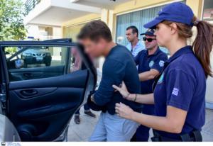Πόρτο Χέλι: 24ωρη προθεσμία να απολογηθεί πήρε ο χειριστής του σκάφους