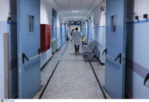 Να μην δίνονται φάρμακα χωρίς ιατρική συνταγή ζητά ο Ιατρικός Σύλλογος Αθηνών