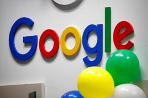 Παραιτήθηκαν οι συνιδρυτές της Google!