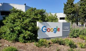 Σύστημα τεχνητής νοημοσύνης της Google προβλέπει την οξεία νεφρική βλάβη!
