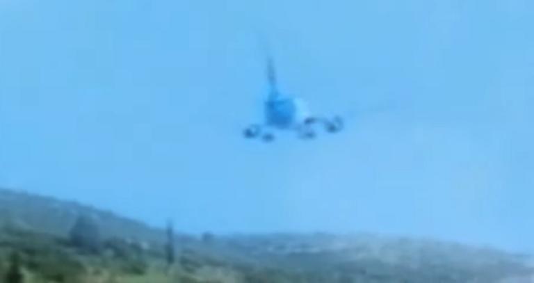 HELIOS: Ανατριχίλα! Ηχητικό ντοκουμέντο από τα τελευταία λεπτά της μοιραίας πτήσης!