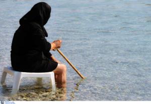 Δυτική Ελλάδα: 15.000 ευρώ «βούτηξαν» απατεώνες από δύο ηλικιωμένες