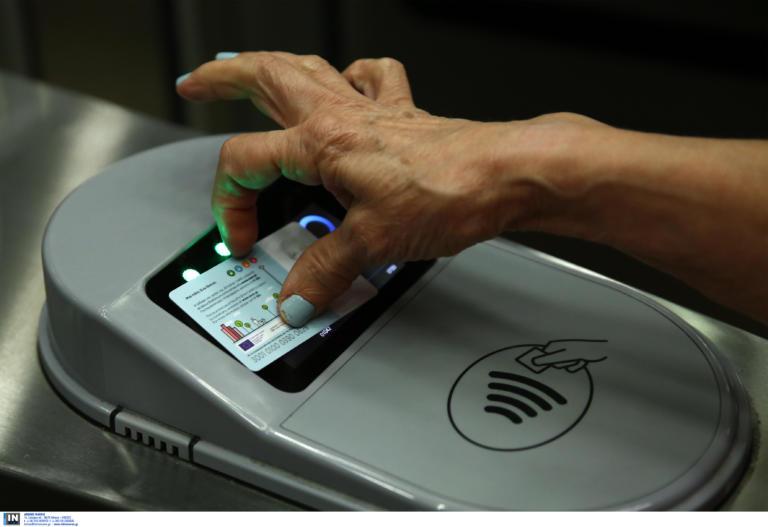 Θεσσαλονίκη: Έπεσαν οι υπογραφές για ηλεκτρονικό εισιτήριο στις αστικές συγκοινωνίες