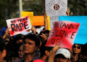 Φρίκη χωρίς τέλος στην Ινδία: Απήγαγαν, βίασαν και αποκεφάλισαν 3χρονο αγγελούδι