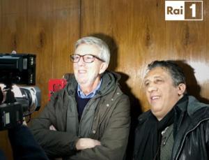 «Ορφάνεψε» δεύτερη φορά ο «Επιθεωρητής Μονταλμπάνο»: Πέθανε και ο σκηνοθέτης της σειράς
