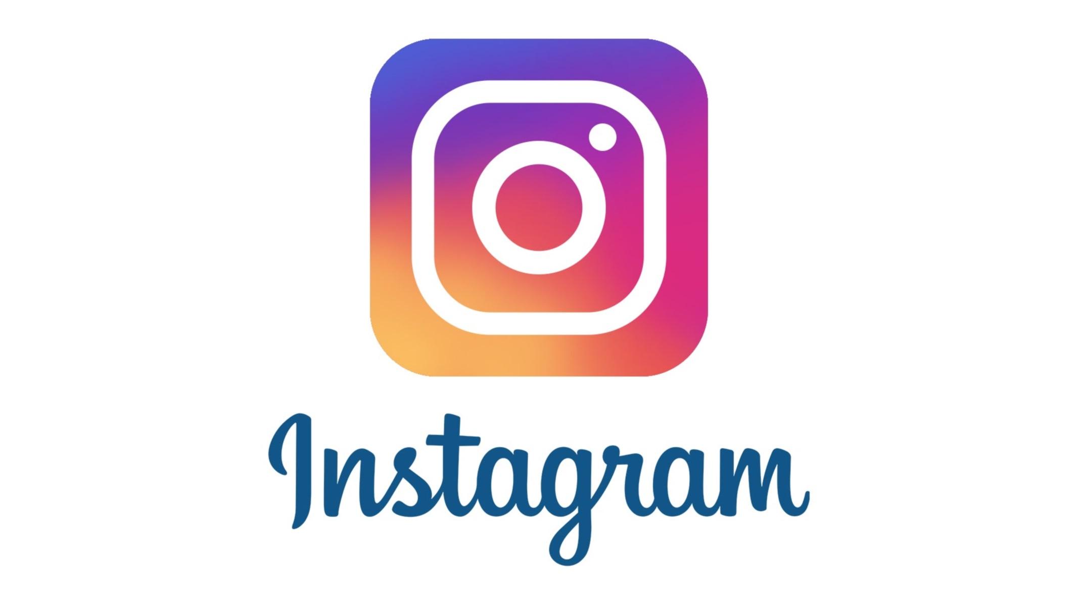 Αυτοί είναι οι διάσημοι με τους περισσότερους ψεύτικους followers στο Instagram