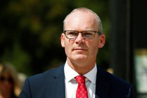 Brexit – Ιρλανδία: Το Λονδίνο δεν κατέθεσε συγκεκριμένες προτάσεις για την αντικατάσταση του backstop