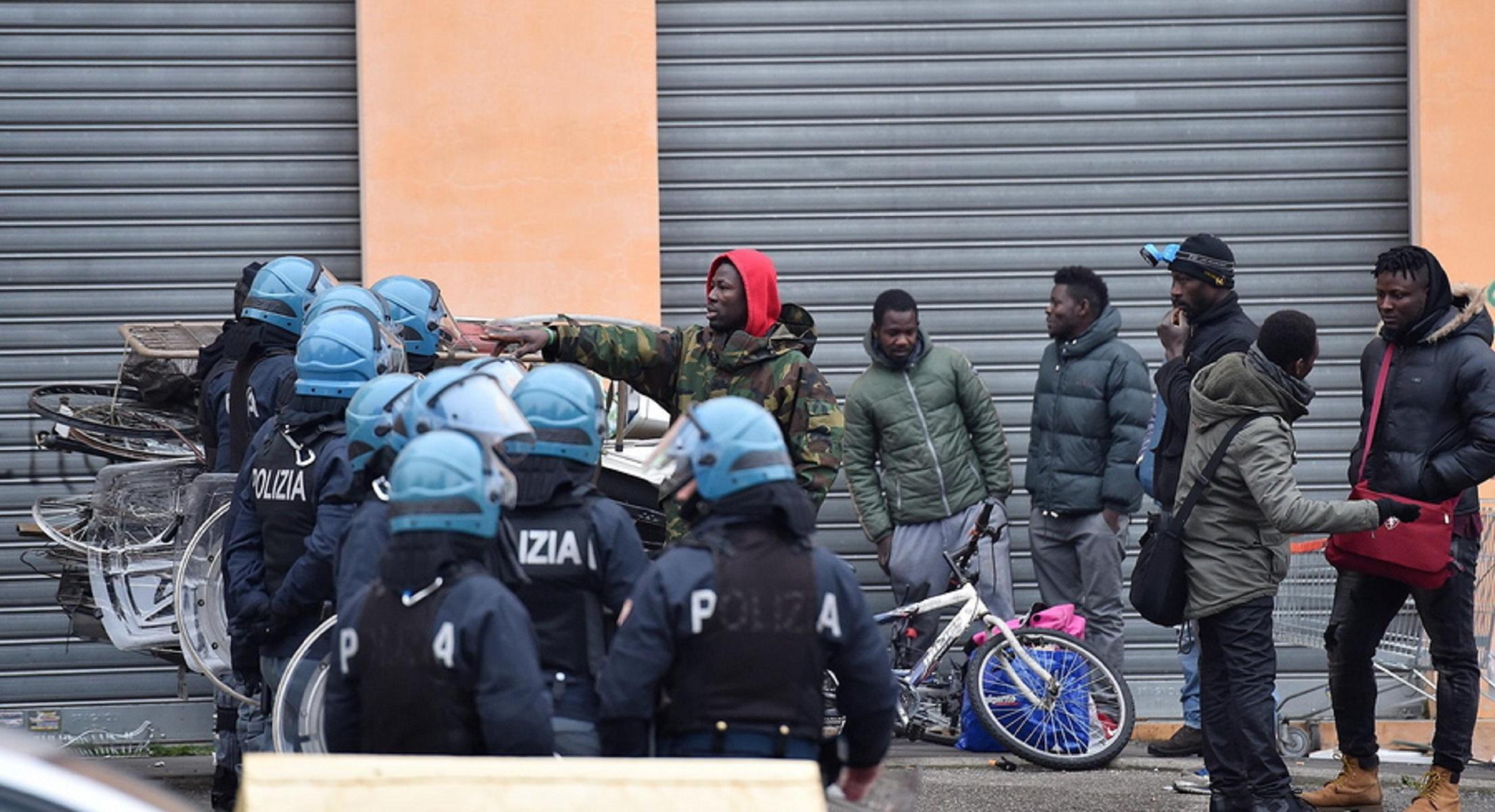 Ιταλία: Το υπέρογκα πρόστιμα στα πλοία των ΜΚΟ θα στοιχίζουν ζωές στη Μεσόγειο προειδοποιεί ο ΟΗΕ