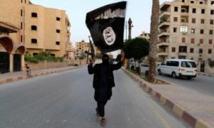 Πεντάγωνο: Το Ισλαμικό Κράτος οδεύει να «αναδυθεί ξανά» στη Συρία και το Ιράκ