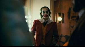 Το νέο τρέιλερ του Joker είναι ΕΠΟΣ! video