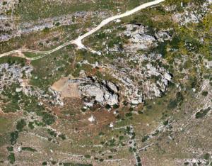 Κάρυστος: Στο φως σημαντικός προϊστορικός οικισμός της Τελικής Νεολιθικής Εποχής [pics]