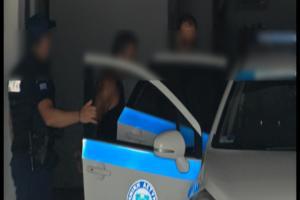 Προφυλακιστέος για το διπλό έγκλημα στην Καβάλα!