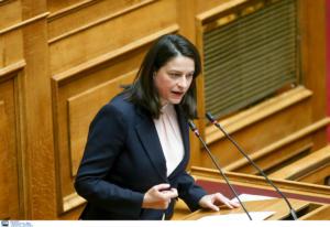 Έκτακτη χρηματοδότηση ύψους 12,4 εκ. ευρώ για τα πανεπιστήμια