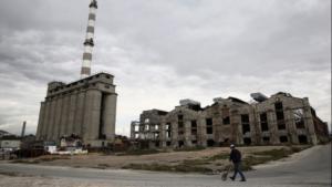Κερατσίνι: Στην αξιοποίηση της περιοχής των Λιπασμάτων στοχεύει η κυβέρνηση