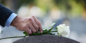 Τρίκαλα – θρήνος! Κατέληξε 18χρονος που ήταν 2,5 μήνες σε κώμα μετά από τροχαίο