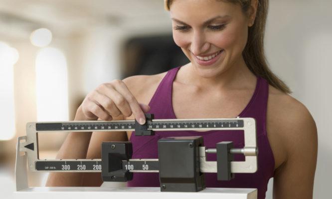 Τι είναι ο κανόνας 90-10 για τον μεταβολισμό και την δίαιτά σας