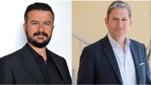 Κρήτη: Νέος γύρος στο θρίλερ της Γορτύνας – Προσφεύγει στο ΣτΕ ο Κοκολάκης