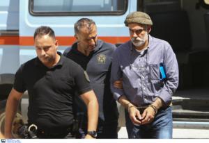 Αποφυλάκιση Κορκονέα: Παρέμβαση της Εισαγγελίας του Αρείου Πάγου!