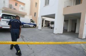 Λευκωσία: Σκότωσε το παιδί της με μαχαίρι και προσπάθησε να αυτοκτονήσει