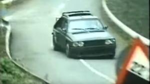 Δείτε και ακούστε τη θρυλική Lancia S4 σε δοκιμές εξέλιξης της εποχής [vid]