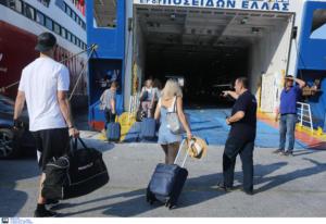 Αναπληρωτές εκπαιδευτικοί: Οι εκπτώσεις που δικαιούνται στις μετακινήσεις τους