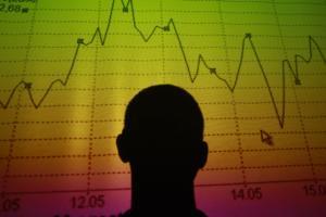 Τρενάκι του τρόμου οι διεθνείς αγορές! Από τον ναδίρ στο ζενίθ και το ανάποδο