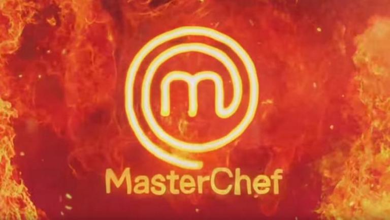 «Δεν μου έγινε καμία πρόταση για το MasterChef! Έχω την αίσθηση ότι στα…»