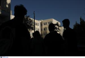 Δημόσια ΙΕΚ: Από σήμερα (02/09) οι αιτήσεις των σπουδαστών
