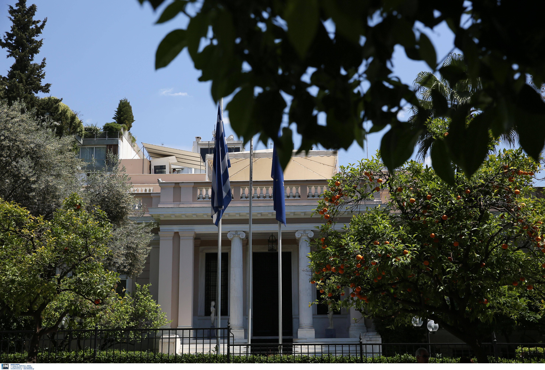 Νέο 2015 φοβάται η κυβέρνηση στο Αιγαίο – Τα μέτρα που αποφάσισε για το προσφυγικό το ΚΥΣΕΑ