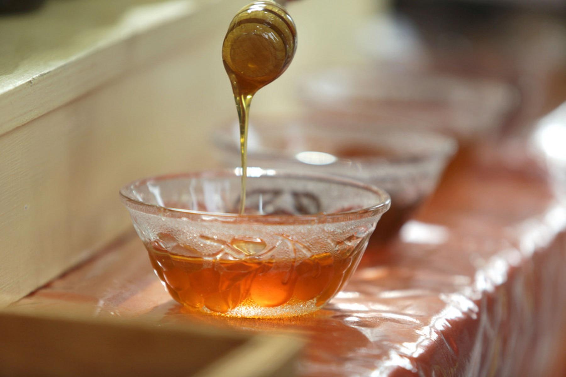 Συναγερμός από τον ΕΦΕΤ! Ανακαλείται νοθευμένο μέλι – ΜΗΝ ΤΟ ΚΑΤΑΝΑΛΩΣΕΤΕ (pics)